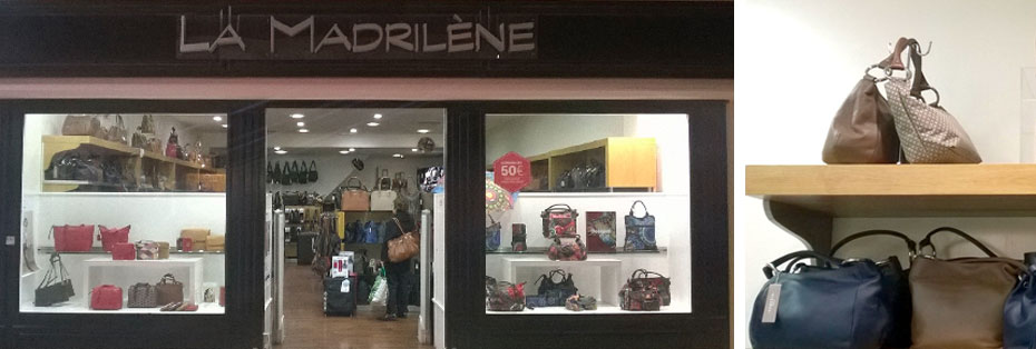 boutique tlse-portet-01