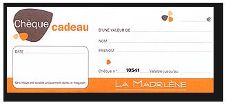 d37abf23cc79 La Madrilène - LES PLUS GRANDES MARQUES EN MAROQUINERIE - BAGAGERIE ...